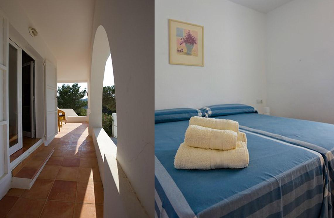 Villa-315-cala-bassa-ibiza-2
