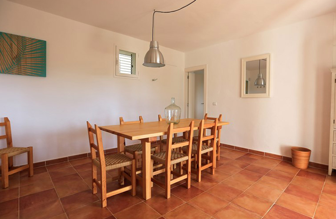 Villa-315-cala-bassa-ibiza-20
