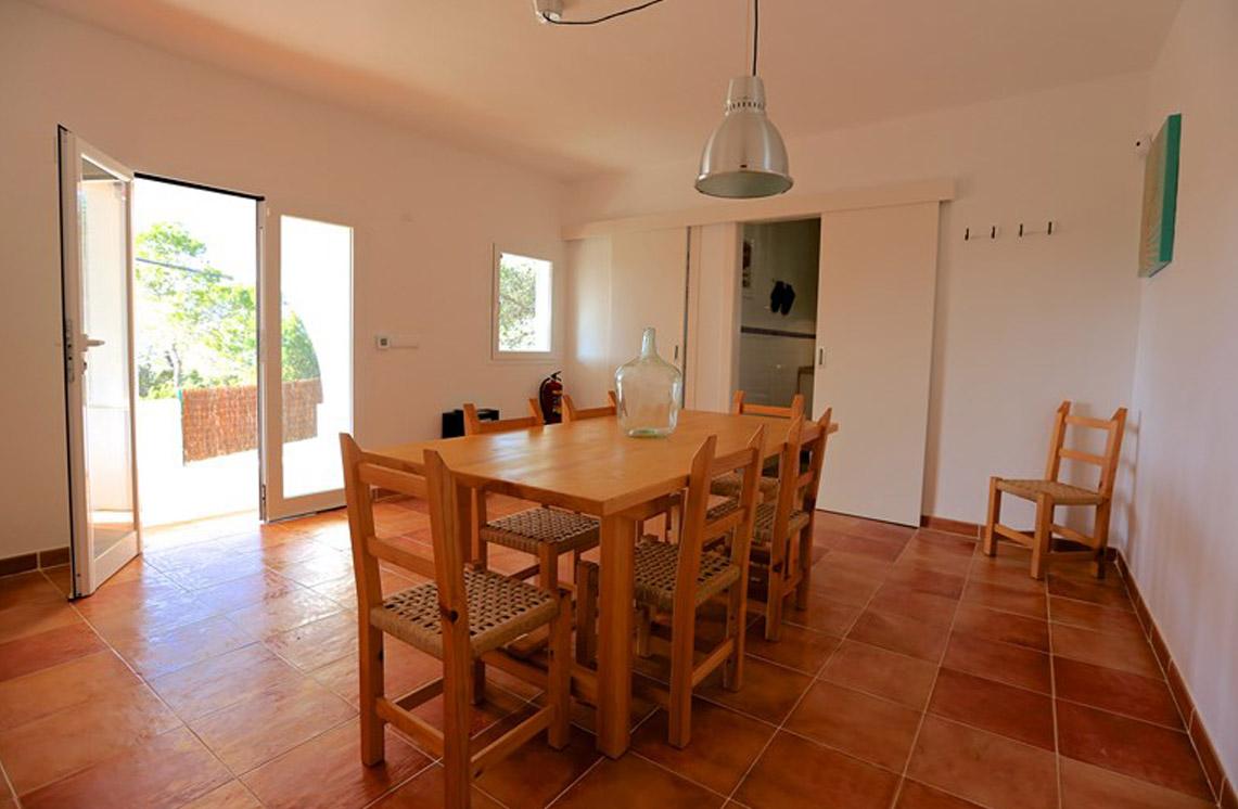 Villa-315-cala-bassa-ibiza-21