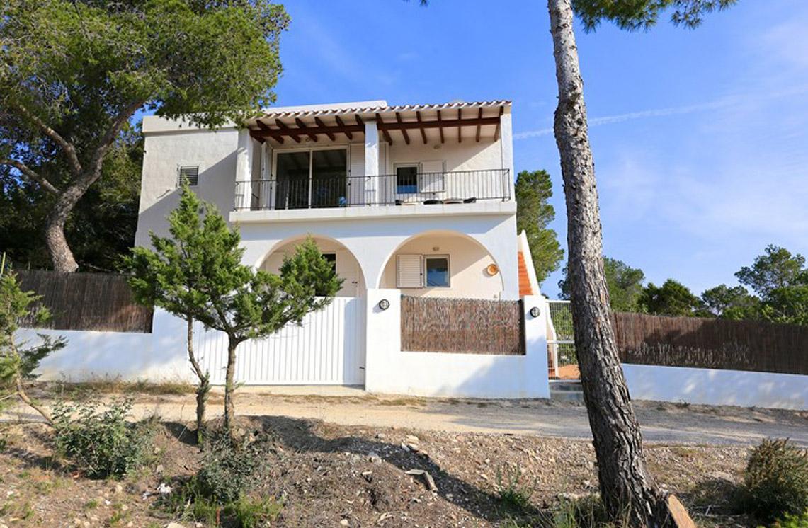Villa-315-cala-bassa-ibiza-3