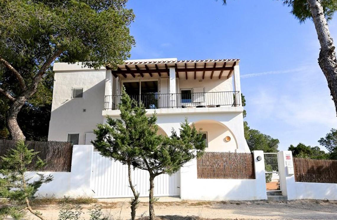 Villa-315-cala-bassa-ibiza-4