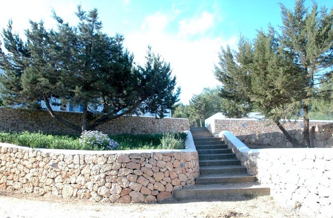 villa-309-cala-tarida-ibiza-1