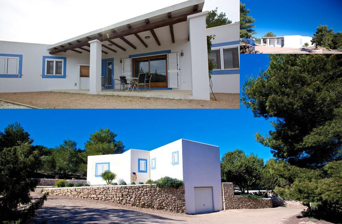 villa-309-cala-tarida-ibiza-19