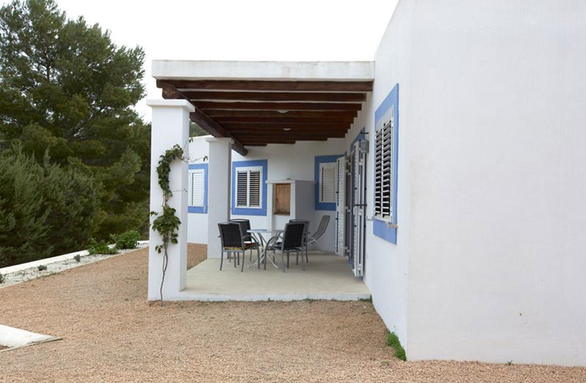 villa-309-cala-tarida-ibiza-21