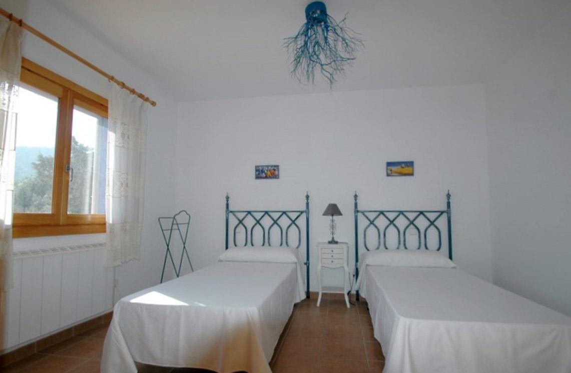 villa-309-cala-tarida-ibiza-3