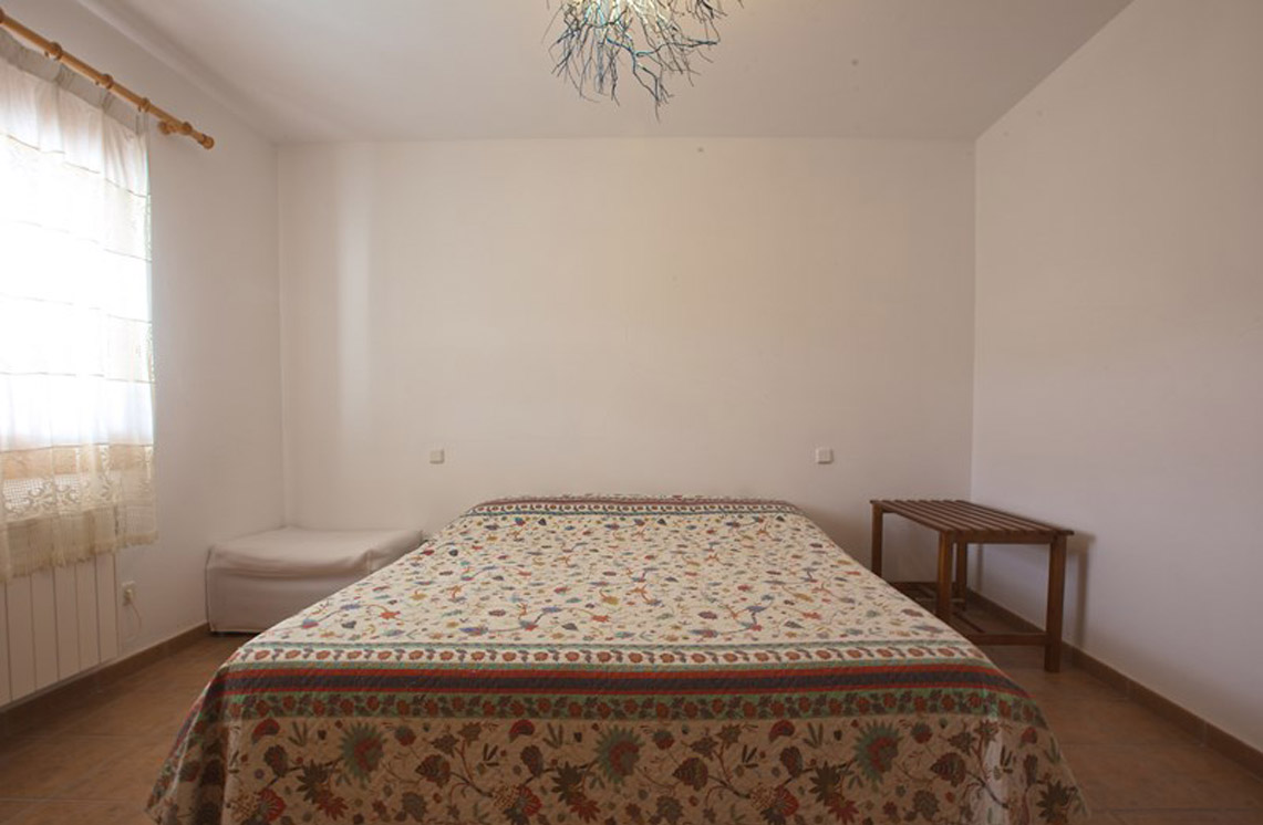 villa-309-cala-tarida-ibiza-34