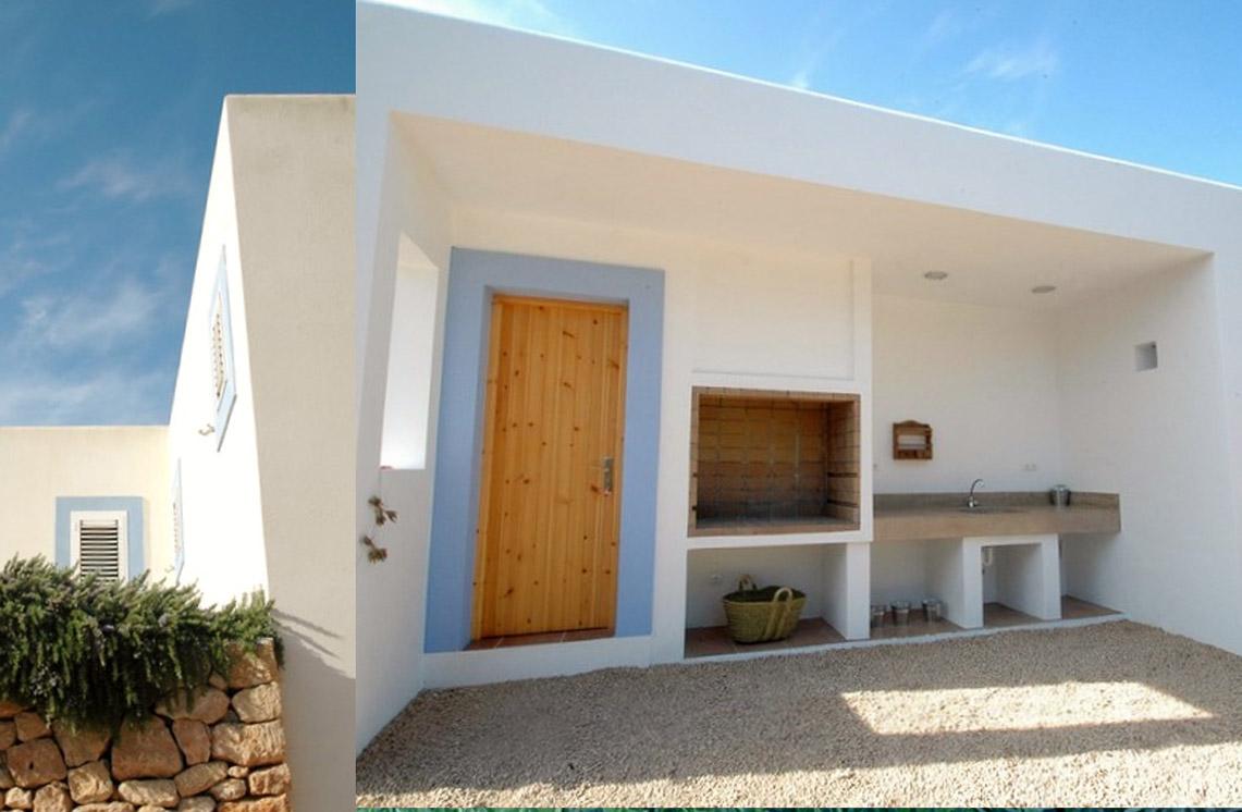 villa-309-cala-tarida-ibiza-8