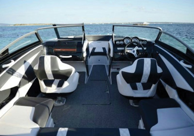 glastron-gt-225-barcos2016