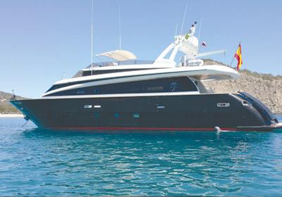 mondomarine-petardo-85-barcos2016
