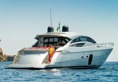 pershing-72-shalimar-barcos2016