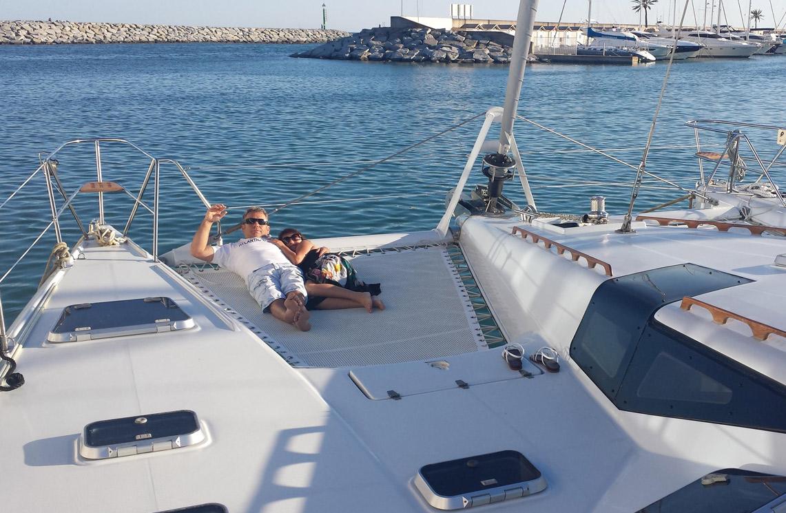privilege-51-catamaran-2