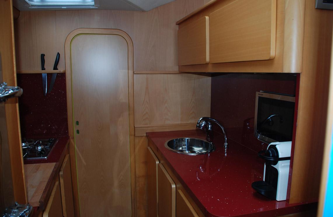 privilege-51-catamaran-3