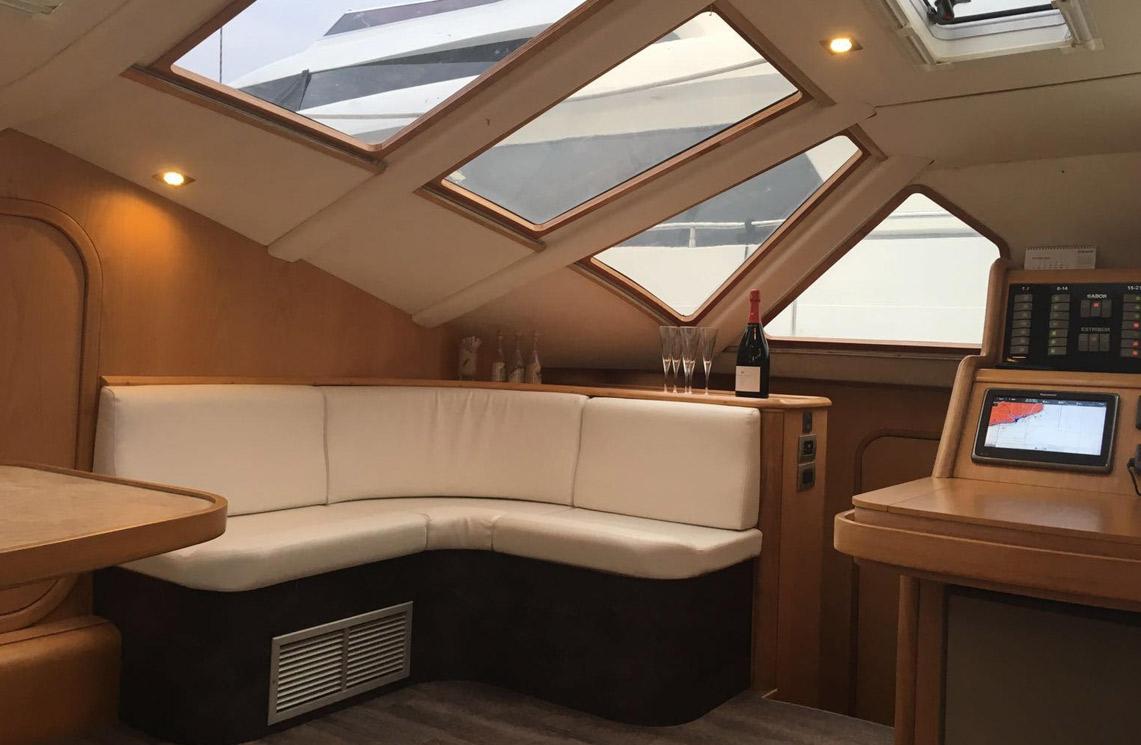 privilege-51-catamaran-4