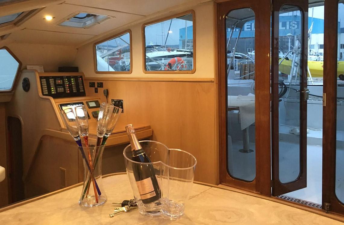 privilege-51-catamaran-5