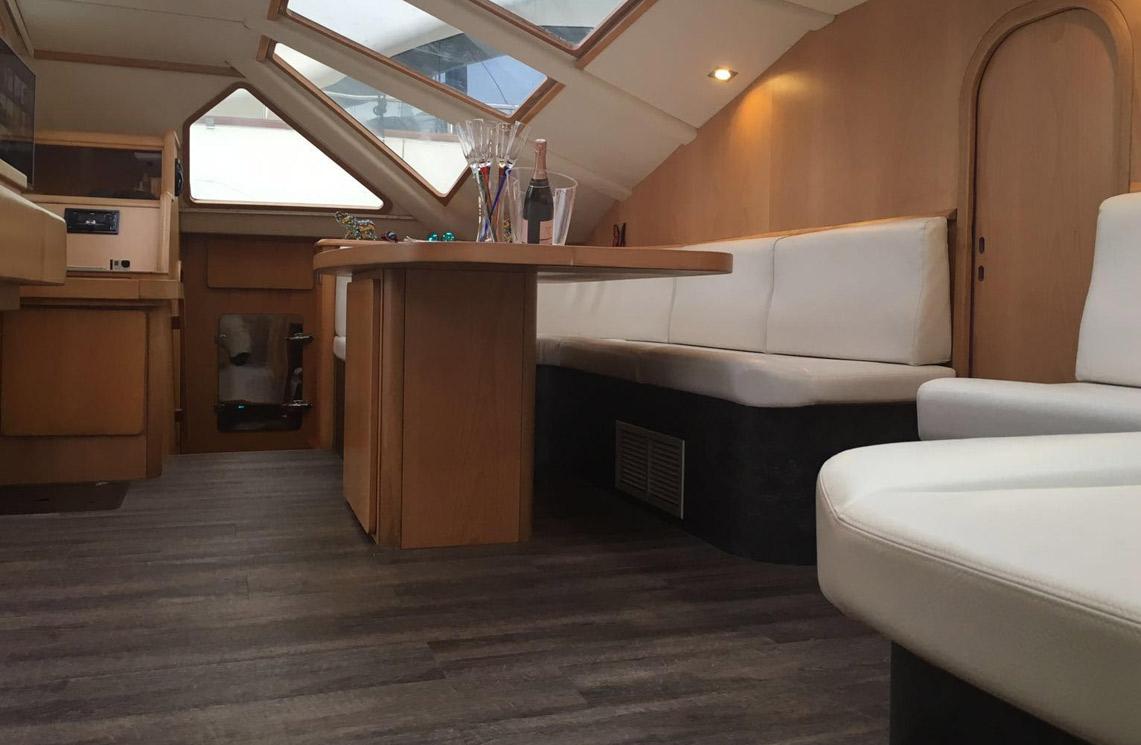 privilege-51-catamaran-6