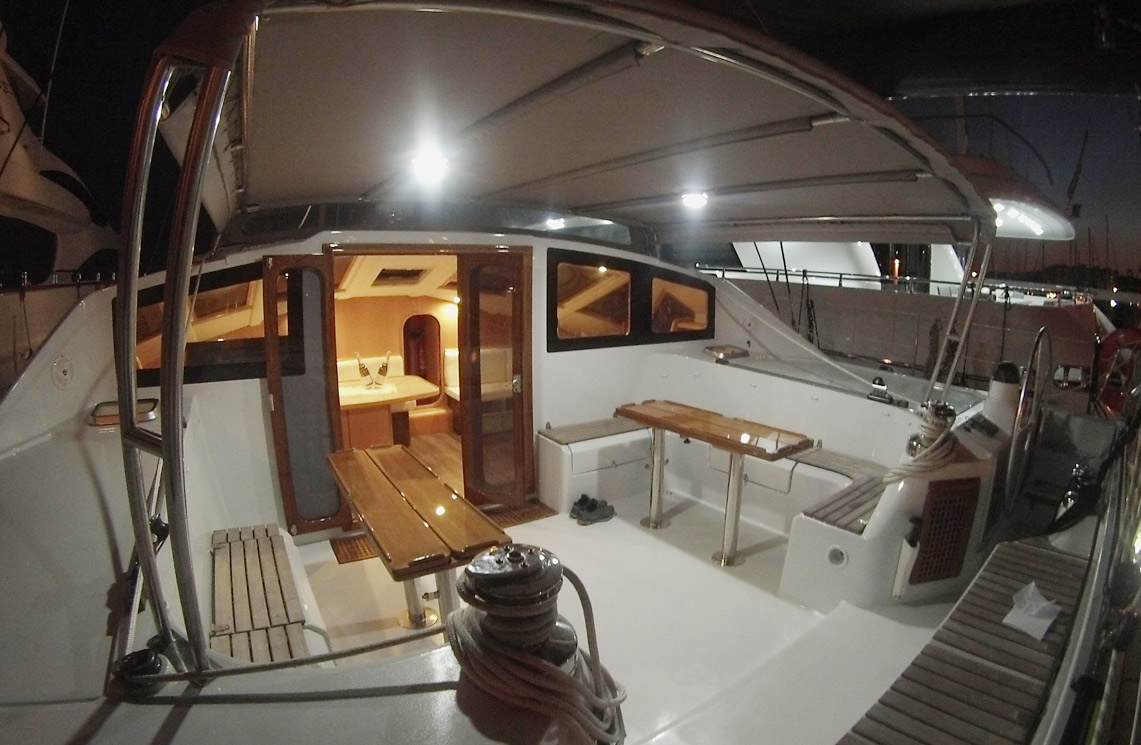privilege-51-catamaran-7