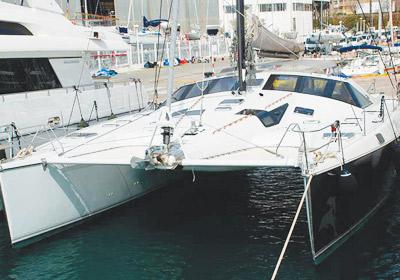 privilege-51-catamaran-barcos2016
