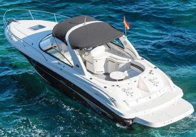 sea-ray-295-barcos2016
