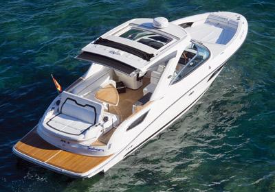 sea-ray-350-barcos2016