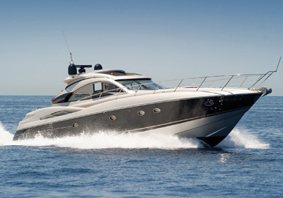 sunseeker-predator-61-ariadna-barcos2016