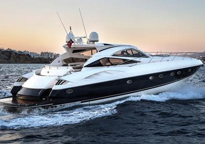 sunseeker-predator-68-barcos2016